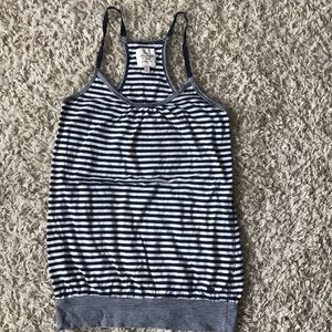 Tops - Abercrombie & Fitch Tank Top